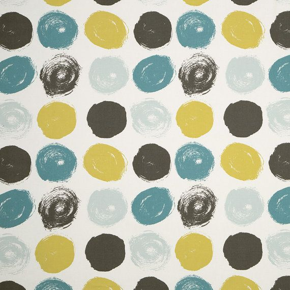 Best 25+ Teal yellow grey ideas on Pinterest | Teal yellow, Yellow ...