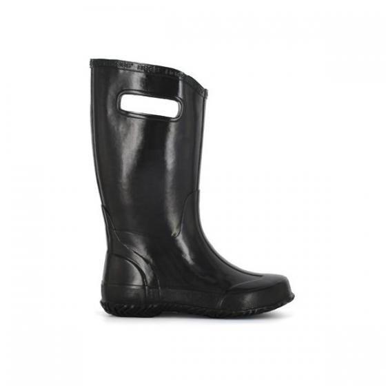 Bottes de pluie Bogs Junior – Boutique en ligne – La Vie Sportive