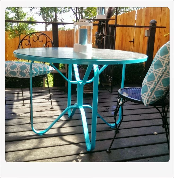 17 Best Ideas About Glass Table Top On Pinterest Mosaic