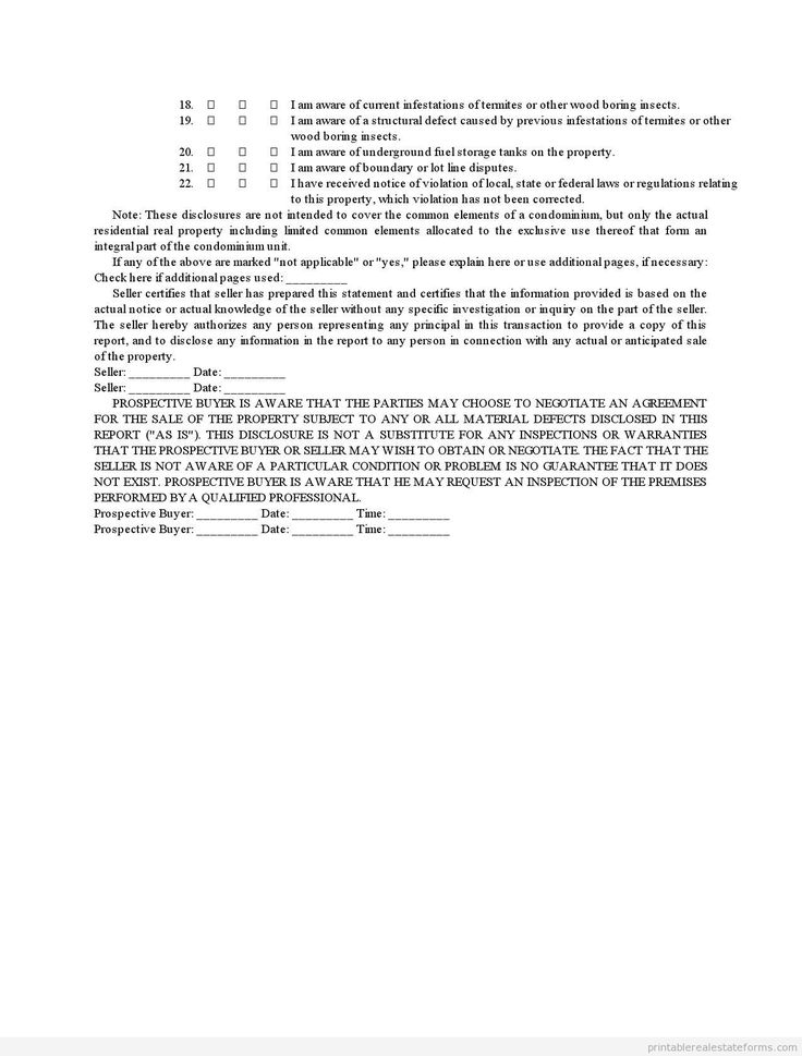 151 best Real Estate Legal Form images on Pinterest Real estate - indemnity letter template