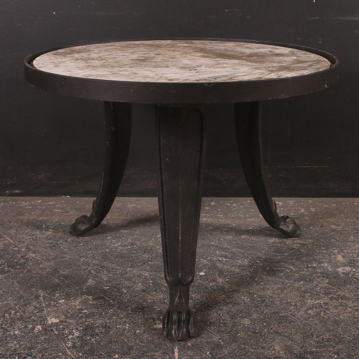 332 best antique tables images on pinterest antique tables antique lamps marble top lamp table side tables marbles antique end tables occasional tables table lamp mozeypictures Images