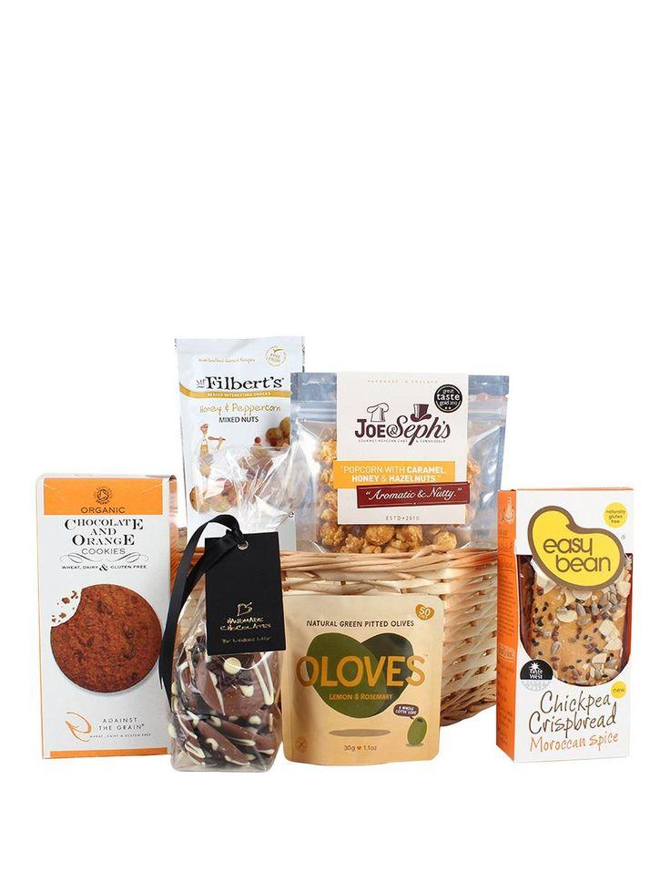 Gluten & Wheat Free Hamper, http://www.very.co.uk/virginia-hayward-gluten-amp-wheat-free-hamper/1600056623.prd