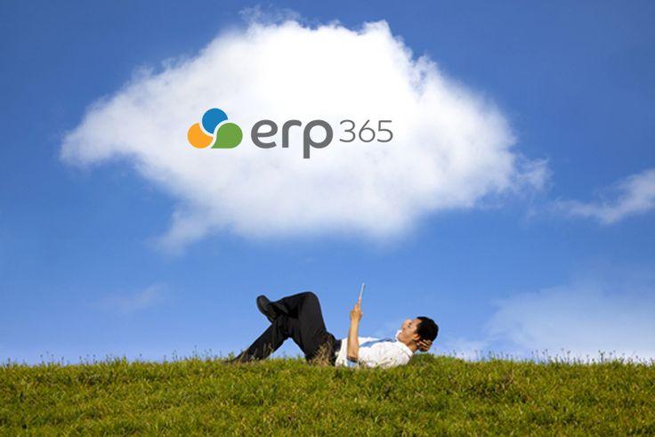 ERP, pahalı ve tamamlanması uzun süren bir sistemdir diye düşünüyorsanız ERP 365 ile tanışma zamanınız gelmiştir. 30 gün ücretsiz denemek için.