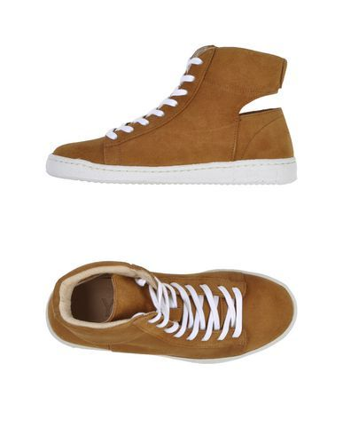 YMC YOU MUST CREATE Sneakers. #ymcyoumustcreate #shoes #high-tops