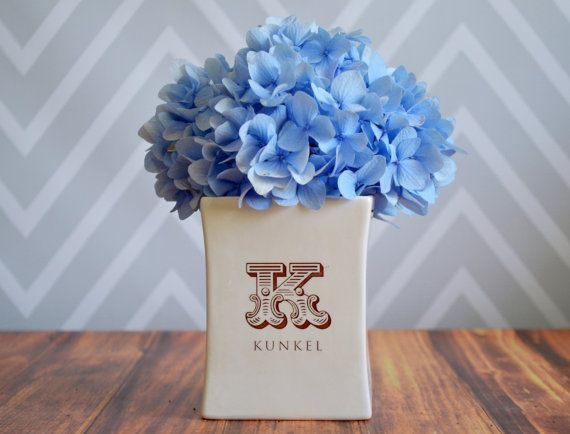 41 best client gift ideas images on pinterest creative gifts personalized vase housewarming gift wedding gift or client gift boxed and ready to give negle Choice Image