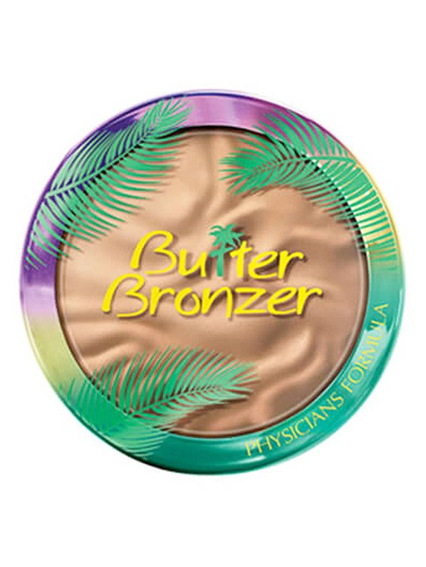 The Internet's Most Popular Bronzer Has Been Hiding at CVS via @ByrdieBeauty