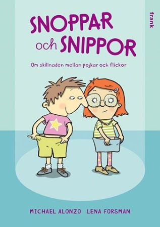 Displaying snopparochsnippor_SMALL.jpg