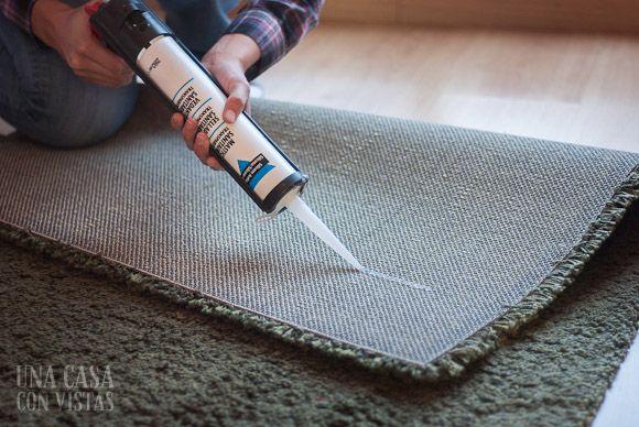 M s de 1000 ideas sobre alfombra de goma en pinterest for Mas alfombrar