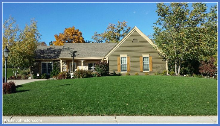Oconomowoc WI Homes for Sale - Enjoy sunset views in the comfort of your own Oconomowoc WI home.