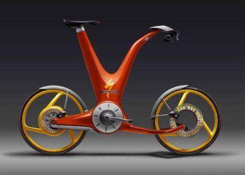 bicicletas raras - Buscar con Google