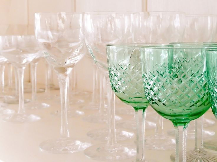 Nieuwsgierig hoe glas gegraveerd wordt? De glasgraveur geeft zaterdag 20 augustus demonstraties in het centrum van Borger. U kunt zelf ook een leuk, origineel en persoonlijk cadeau laten maken, voor bijvoorbeeld een verjaardag.  Lees verder op onze website.