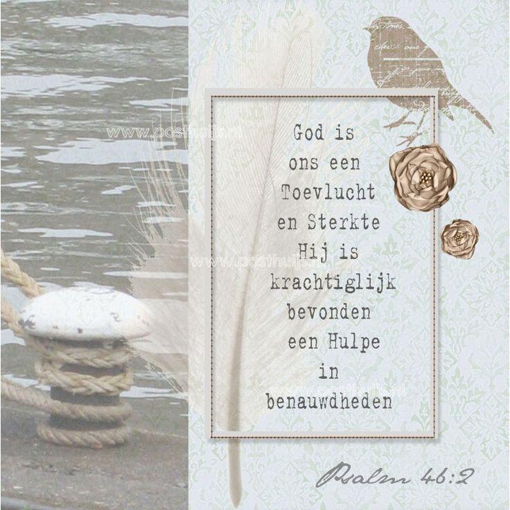 Bijbeltekst 12