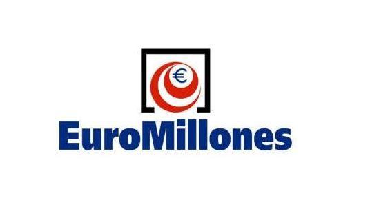 2×1 para el Super Bote de Euromillones - Link: https://is.gd/4hCTZm