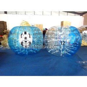 Amazing bubble soccer online bubble soccer uk