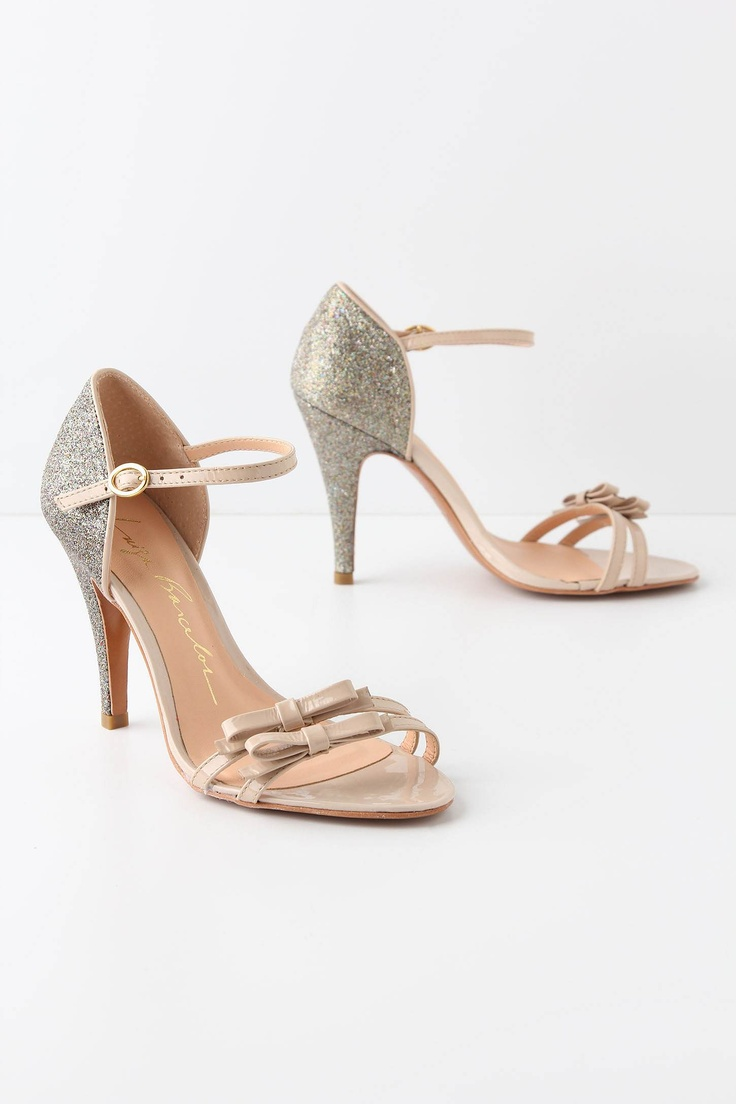17 best images about prom 8th grade shoes on