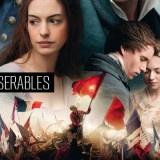 Les Miserables - review