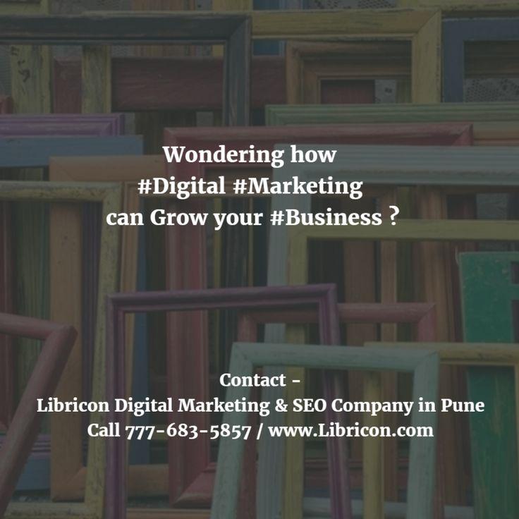 digital-marketing-company-in-pune