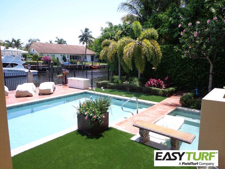 Pool Decks, Grass, Patio, Terrace, Deck, Herb, Swimming Pool Decks, Lawn,  Courtyards