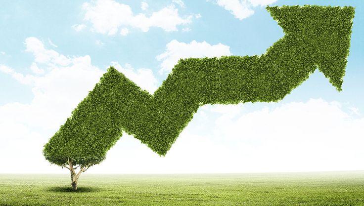 Расти самостоятельно: российская экономика борется с нефтезависимостью http://ncoal.ru/posts/2412096
