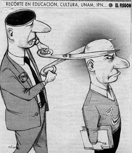 HUMOR(caricaturas politicas)