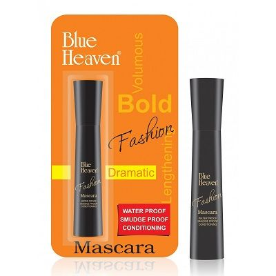 So, you want to make your eyes look more beautiful but don't know how. You will be surprised to know that are many ways in which you can make your eyes more beautiful but if you want to do it at a cost effective and time saving process then use mascara online.  Visit here: http://bestonlinebeautyproducts.kinja.com/improve-eyelashes-at-home-with-mascara-online-1789458967