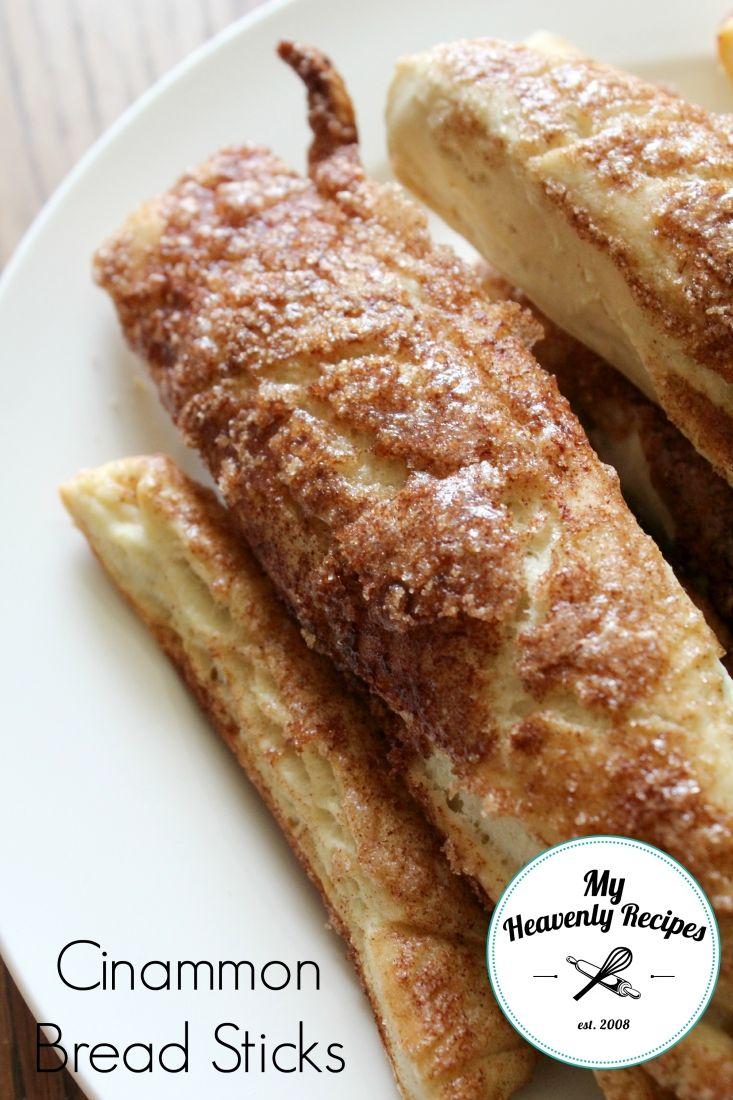 Best 25 cinnamon bread sticks ideas on pinterest crack sticks cinnamon breadsticks ccuart Images
