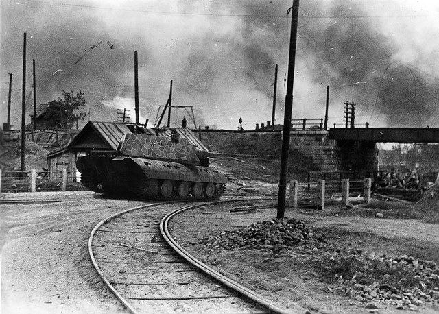 The Battle of Stalingrad was a major and decisive battle of World War II in which Nazi Germany and its allies fought the Soviet Union for control of the city of Stalingrad (now Volgograd) in southwestern Russia. The battle took place between 23 August 1942 to 2 February 1943 and was the largest battle on the Eastern Front, marked by brutality and disregard for military and civilian casualties