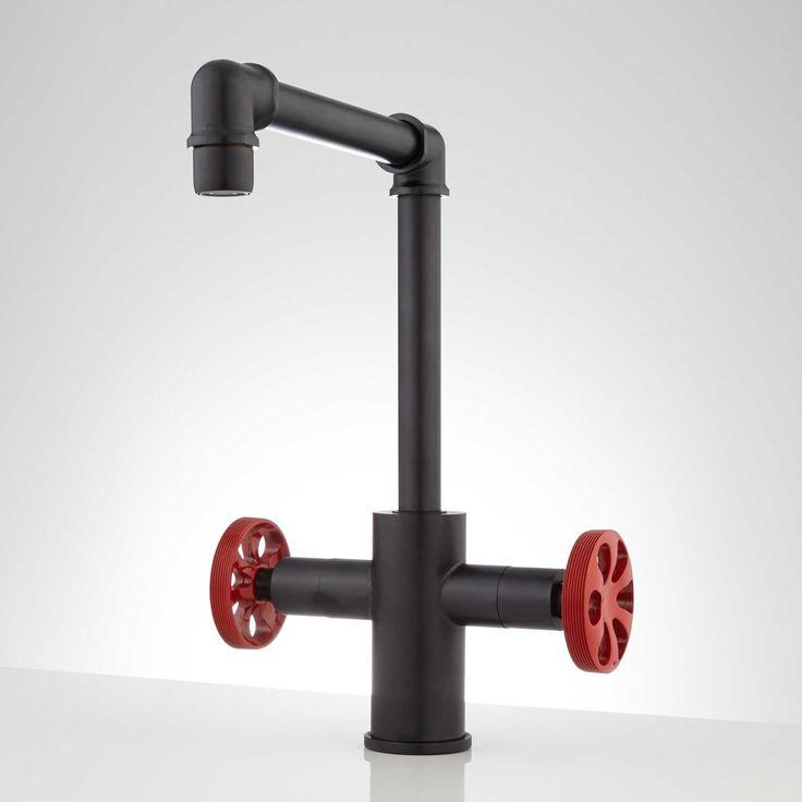Best 25 Brass Bathroom Faucets Ideas On Pinterest Brass Bathroom Brass Bathroom Fixtures And