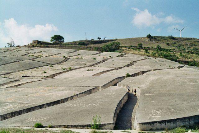Documentary 53' Italy 2014 Director: Enrico Masi and Stefano Migliore