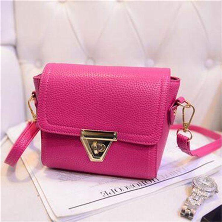 $9.53 (Buy here: https://alitems.com/g/1e8d114494ebda23ff8b16525dc3e8/?i=5&ulp=https%3A%2F%2Fwww.aliexpress.com%2Fitem%2FNew-Korean-Female-Women-Fashion-PU-Leather-Retro-Small-Square-Shoulder-Messenger-Bag-Vintage-Clutch-P327%2F32668050412.html ) 2017 New Korean Female Women Fashion PU Leather Retro Small Square Shoulder Messenger Bag Vintage Clutch P327 Free Shipping for just $9.53