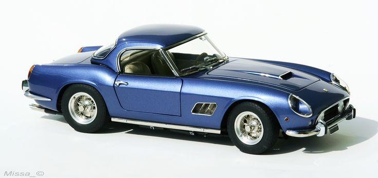 010_CMC_Ferrari_250_GT_California_SWB