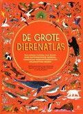 De Grote Dierenatlas : een col...