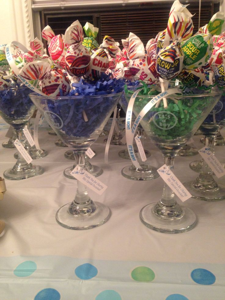Baby Shower Favors Glasses ~ Best martini glasses images on pinterest wedding