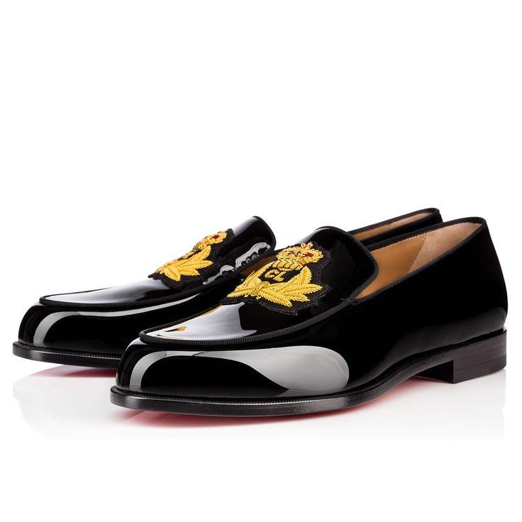 les 25 meilleures id es de la cat gorie chaussure vernis homme sur pinterest cheveux cerise. Black Bedroom Furniture Sets. Home Design Ideas