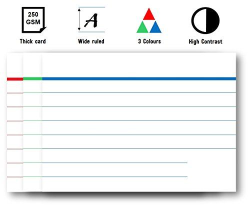 The 25+ best Index cards ideas on Pinterest College organization - index card template