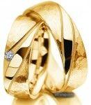cincin kawin emas, cincin perak lapis emas, cincin perak wanita, harga cincin kawin titanium, harga cincin perak per gram, harga perak kuning, Jual Aneka Cincin, model cincin tunangan, pengrajin cincin perak, tempat perhiasan perak, Toko online Silver