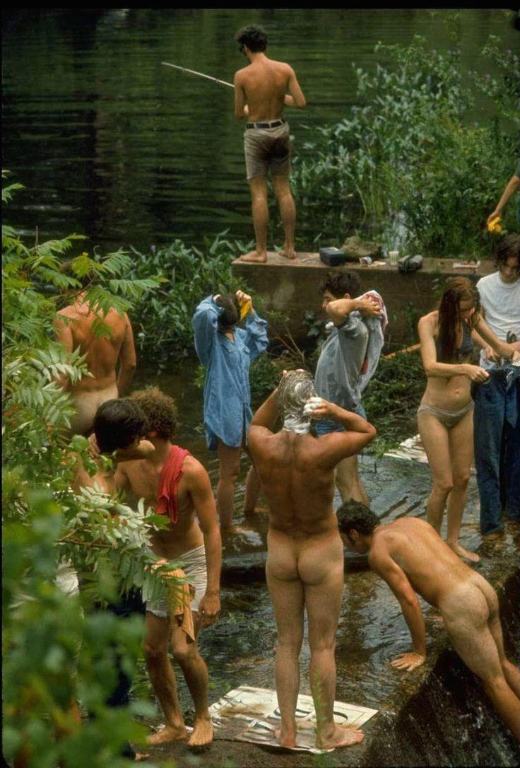 Woodstock71