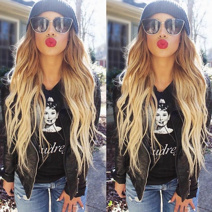The 25 best balayage extensions ideas on pinterest warm blonde 3830 likes 123 comments marina rumppe marinarumppe on instagram pmusecretfo Gallery