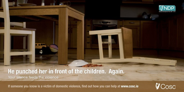Part of Awareness Campaign for COSC The National Office for the Prevention of Domestic, Sexual and Gender-based Violence © David Cantwell Photography © David Cantwell Photography