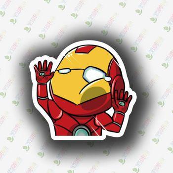 Freeshipping-5pc-Cartoon-Iron-Man-reflective-sticker-wall-styling-decoration-accessories-for-honda-sticker-and-so.jpg_350x350.jpg (350×350)