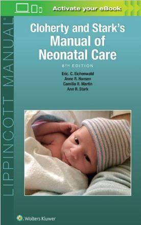 Lippincott Manual Of Nursing Practice 8th Edition Pdf