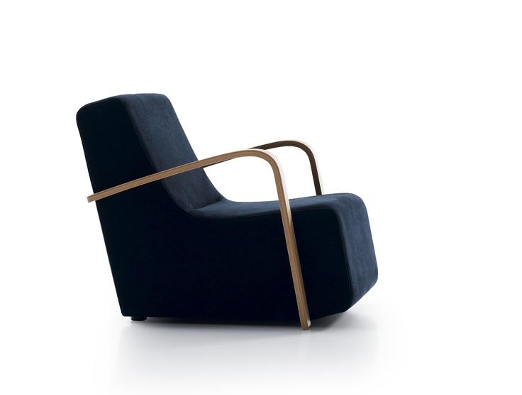 clubIwannachil, Chairs, Club