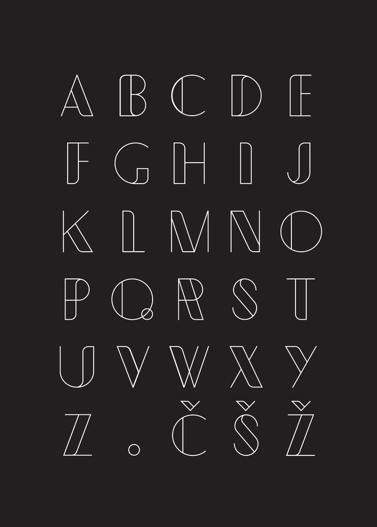Font I made at school a lot time ago. Now a pro version with 2 weights, 4 styles and more than 220 glyphs in available in .ttf and .otf format. http://www.tendollarfonts.com/product/typometry-typeface