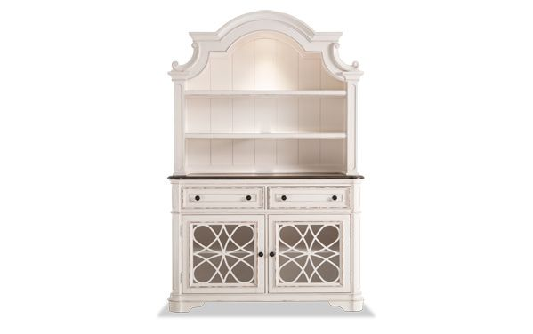 Scarlett Dining Dining Room Collections Bobs Com Cabinet