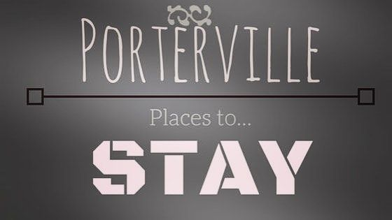 Looking for places to stay in Porterville or want to let people know who are visiting soon?   Well share this to them and let them know they can see ALL the places in Porterville right here --->>> http://ift.tt/2yWhHY6  #visit #porterville #southafrica #tourism @weskustourism @visitsouthafrica