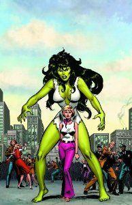 Amazon.com: Essential Savage She-Hulk, Vol. 1 (Marvel Essentials) (v. 1) (9780785123354): Stan Lee, David Kraft, John Buscema, Mike Vosberg: Books