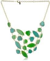 Isharya necklace