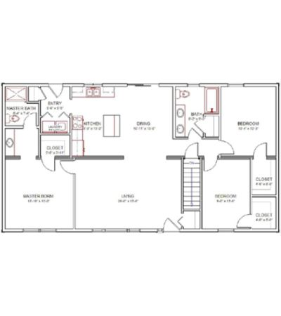 Ab559d0c127bb3ac Detached In Law Suite Detached Mother In Law Suite Floor Plans additionally One Story Luxury Floor Plans furthermore Home Ideas furthermore Front Porch On Double Wide in addition  on single wide cabin style mobile homes