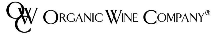 Sulfite Free Wine | The Organic Wine Company