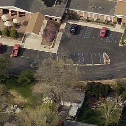 Vineyard Community Church Greenwood, IN, 46142 - YP.com